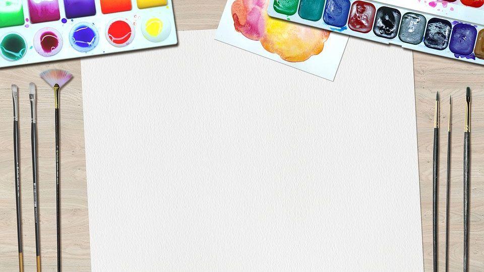 dibujos en papel cascaron materiales para dibujar materiales para dibujar rostros a lapiz mejores papeles para dibujar papel para tinta china papel para tinta china gramaje papeles de trabajo dibujo papeles para dibujar pulpa para dibujar tipos de papel para dibujo tipos de papel para dibujo artistico tipos de papeles para dibujar