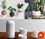 curso de Creación de moldes para la reproducción cerámica