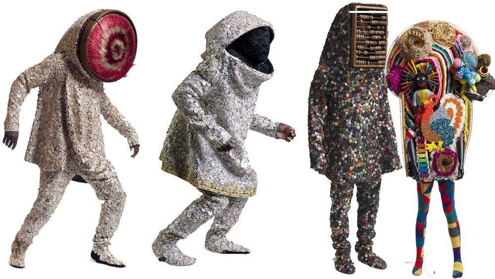 curso de diseño textil, curso de arte textil, arte textil,