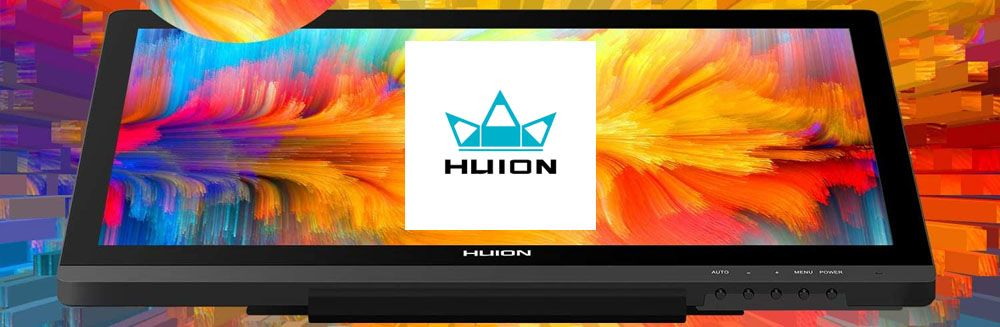 huion, tablets graficas huion, huion h42o, huion h640p, huion, drivers, huion, canvas, huion, tabletas graficas, huion tablet, huion kambas pro, tablet grafica huion, tableta grafica huion